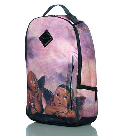 ef287e69cb17ca SPRAYGROUND Year Of The Tiger Backpack  tiger  backpack