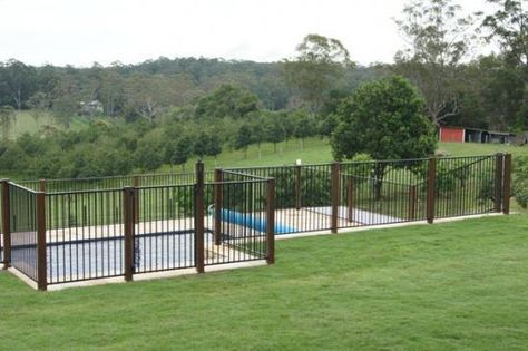 Get Inspired by photos of Fences from Australian Designers  Trade