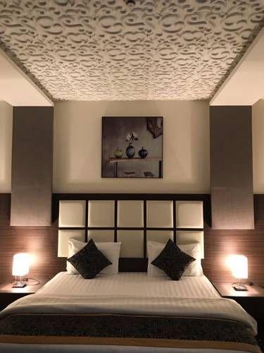 Badeel فنادق السعودية شقق فندقية السعودية Home Decor Furniture Decor
