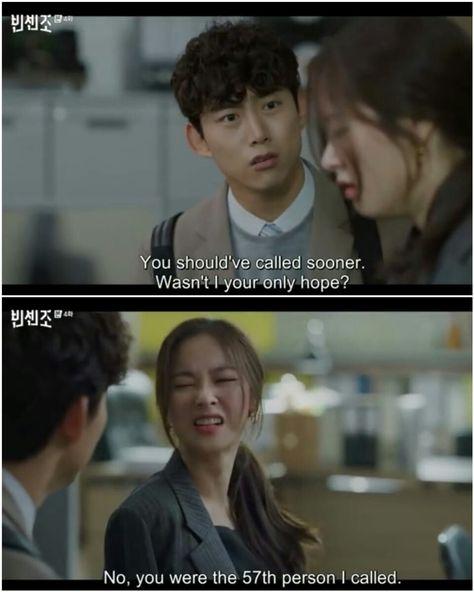Sunbae and hoobae duo