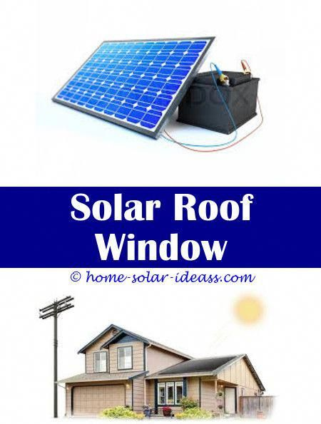 Solar System For Home In Pakistan Solar Panels Apartment Converting To Solar Power Home Solar System 41808476 Solar House Solar House Plans Buy Solar Panels