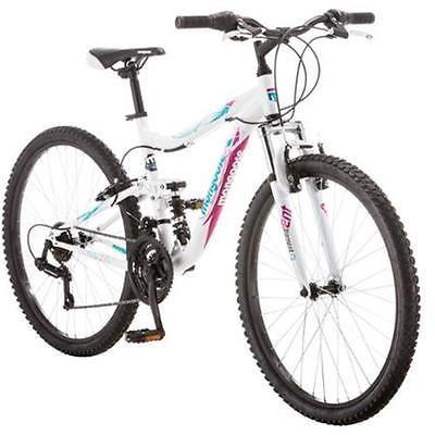 Juliana Bicycles The Original Women S Mountain Bike Yes Please Mountain Biking Bicycle Mountain Bike Bike