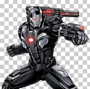 Download Hulk Carol Danvers Marvel Comics Marvel Cinematic Universe Avengers Png In 2021 War Machine Iron Man War Machine Hulk