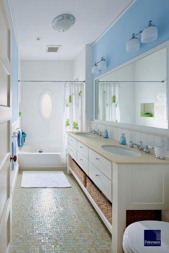 100 Kids Bathroom Ideas Kids Bathroom Bathroom Kids Kids Bathroom Colors