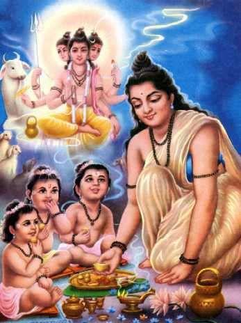 Top 60 Best Lord Dattatreya Images Datta Guru Wallpaper Images Hd Hindu Gods Lord Ganesha Paintings Hindu Art God datta hd wallpaper download