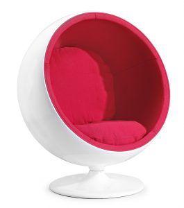 Childrens Bedroom Chair | Bedroom Ideas | Bedroom chair ...
