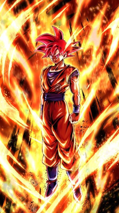 Epingle Par Ericka Morales Sur Pantalla De Goku Coloriage Sangoku Dessin Goku Fond D Ecran Goku