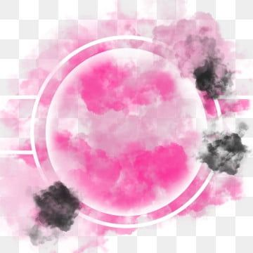 Beautiful Pink Smoke Pinky Smoke Smoke Effect Soft Red Png Transparent Clipart Image And Psd File For Free Download Clip Art Colorful Backgrounds Pink Smoke