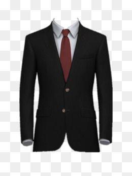 Black Suit Png And Clipart Black Suits Suits Psd Free Photoshop