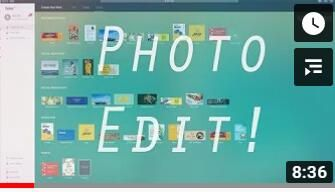 Fotor Is An Online Editing Tool That Helps You Make Amazing Collages And Make Your Portraits Looks Professional It S In 2020 Photo Editor Free Editing Pictures Fotor