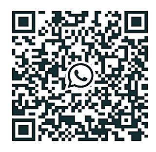 Whatsapp Web Whatscan For Whatsweb Pc Mobile Latest Mobile Apps Latest Mobile Mobile App App