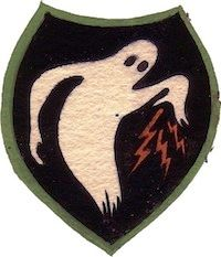 The Ghost Army was a United States Army tactical deception unit during World War II officially known as the Headquarters Special Troops. The unit was given a unique mission within the.