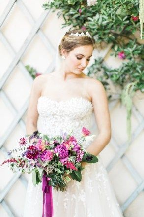 Let S Bee Together Wedding Blogwhimsical New York Mansion Styled