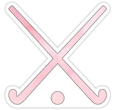 Hockey Mom Sticker Hockey Sticker Hockey Mutter Aufkleber Autocollant De Maman De Hockey Etiqueta Engo In 2020 Field Hockey Stickers Field Hockey Hockey Tattoo