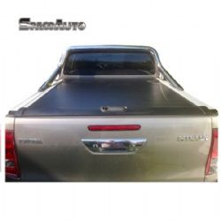 Products Pick Up Truck Canopy Bedliner Tonneau Cover Pick Up Truck Accessories Tonneau Cover Truck Canopy Truck Tonneau Covers