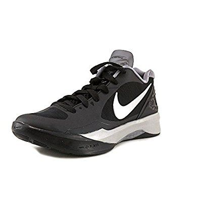 Nike Zoom Volley Hyperspike Womens