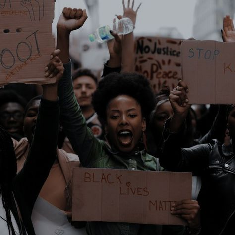 250 Black Lives Matter Ideas In 2021 Black Lives Black Lives Matter Black Knowledge