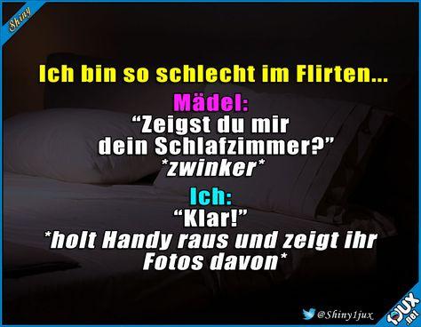 Flirten 23 net