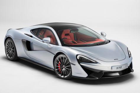 79 Mclaren 570gt 570s Ideas Mclaren Super Cars Mclaren Cars