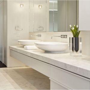 Bathroom Lighting Melbourne Ideas Home 52
