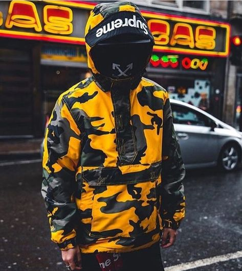 Top Streetwear Brands You Should Know About - Lugako