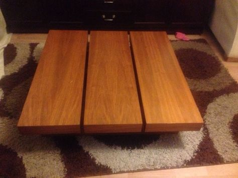 Dwell Coffee Table Quick Sale Bargain On Gumtree Need The