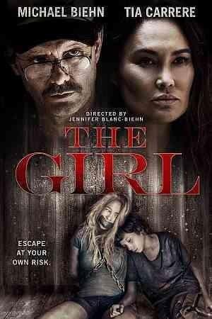 Girl Dvd Nla Trivoshop Girls Dvd American Horror Movie Tia Carrere