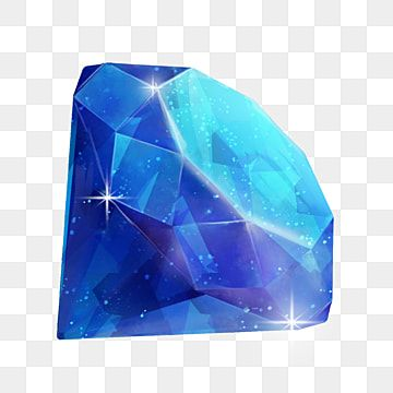Blue Diamond Decoration Illustration Blue Clipart Blue Diamond Crystal Diamond Png Transparent Clipart Image And Psd File For Free Download In 2021 Diamond Illustration Diamond Decorations Blue Diamond