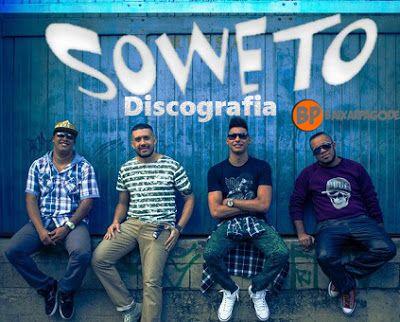 COMPLETA DO GRATIS GRATUITO EXALTASAMBA DOWNLOAD - DISCOGRAFIA