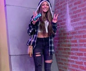 50 Images About 𝙠𝙖𝙩𝙞𝙚 𝙥𝙚𝙜𝙤 On We Heart It See More About Katie Pego Tiktok And Katie Trendy Outfits Cool Outfits Fashion Outfits