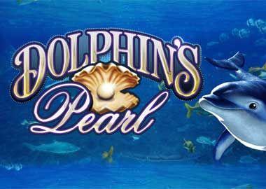 Казино игровые автоматы дельфины играть i онлайн казино от 1 цента