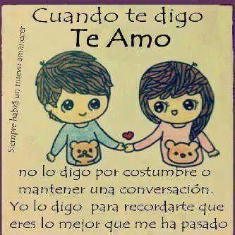 A Tu Lado Es Mejor On Twitter Love Quotes For Him Love Quotes Spanish Quotes