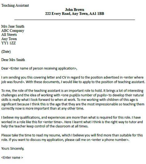 Resume For Preschool Teacher Aide resume Pinterest Teacher