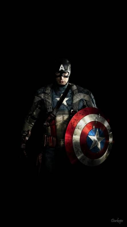 Captain America Wallpapers Free By Zedge Alt Image Captain America Wallpaper Captain America Art Marvel Comics Wallpaper Captain america wallpaper hd 4k