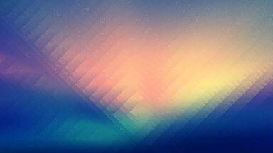 Digital Sunrise Chromebook Wallpaper Aesthetic Wallpapers Wallpaper Book Wallpaper