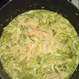Receta De Pollo En Crema Y Loroco Guatemalteco Guatemalan Recipes Cooking Recipes Food