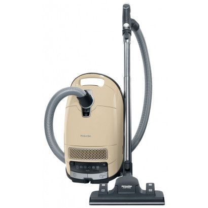 The Alize Complete C3 Canister Vacuum Manufactured By Miele Proves That Quality Can Also Be Sold Fo Canister Vacuum Cleaner Best Canister Vacuum Vacuum Cleaner