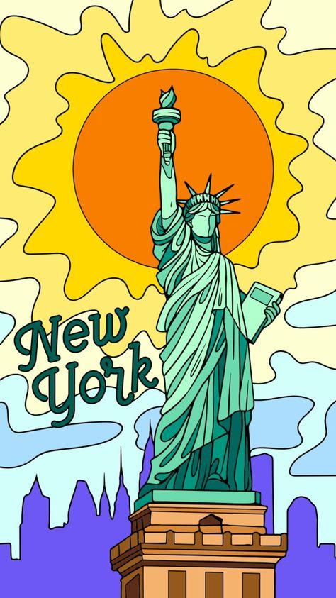 92 coloring appsideen  bilder wenn du mal buch malen