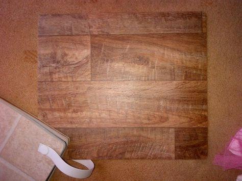Vinyl Flooring By Furnico In Glenrothes Leslie Fife Scotland