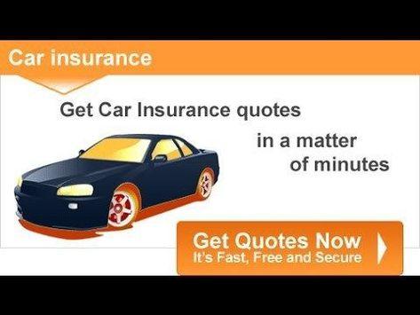 Auto Insurance: Auto Insurance Ratings 2016 - WATCH VIDEO HERE -> bestcar.soluti..., #Auto #bestcarsoluti #Insurance #Ratings #video #WATCH