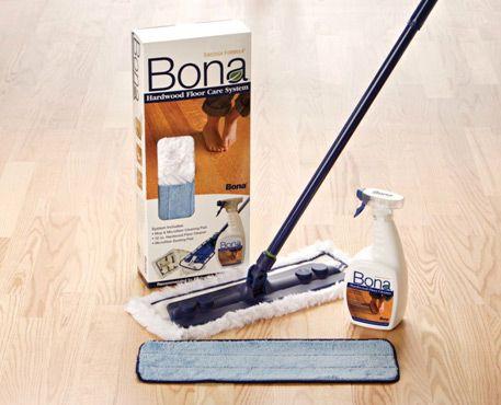 Google Image Result For Http Www Dm Flooring Com News Images Bona Jpg Hardwood Floor Care Clean Hardwood Floors Cleaning Wood