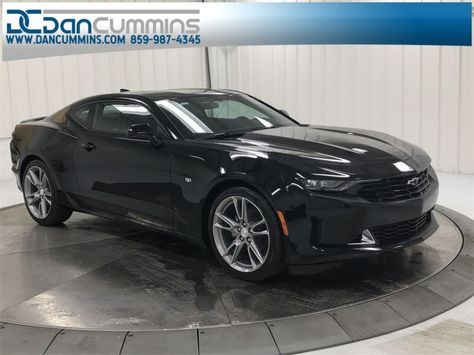 Seven Ways On How To Get The Most From This 5 Camaro For Sale Craigslist Texas