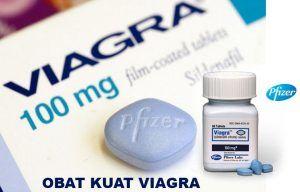 12 best obat viagra surabaya images on pinterest