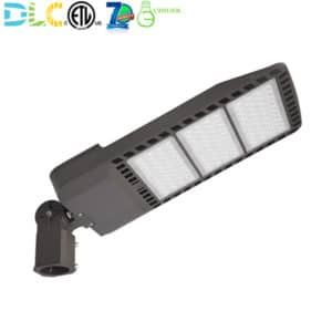 480 Volt Led Flood Lights 300 Watt Parking Lot Lighting Fixtures Yoke Led Flood Lights Led Flood Flood Lights