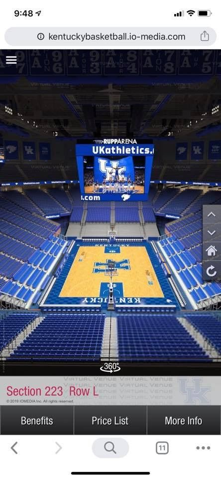 Pin By Tina Davenport On Love My Kentucky Wildcats Uk Wildcats Kentucky Wildcats Basketball University Of Kentucky