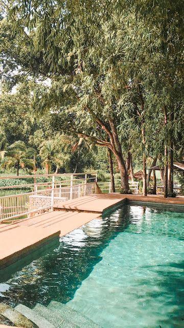 A Bali Inspired Resort In Batangas Villa Jovita Resort Resort Villa Bali