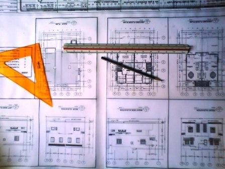 House Designer And Builder House Plan Designer Builder House Plans House Design Home Design Plans