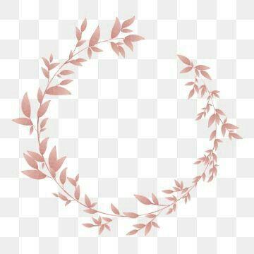 Pin De Raissa Cauane Em Convite 15 Anos Coroa De Flores Cor De Rosa Beira Floral Monograma Casamento