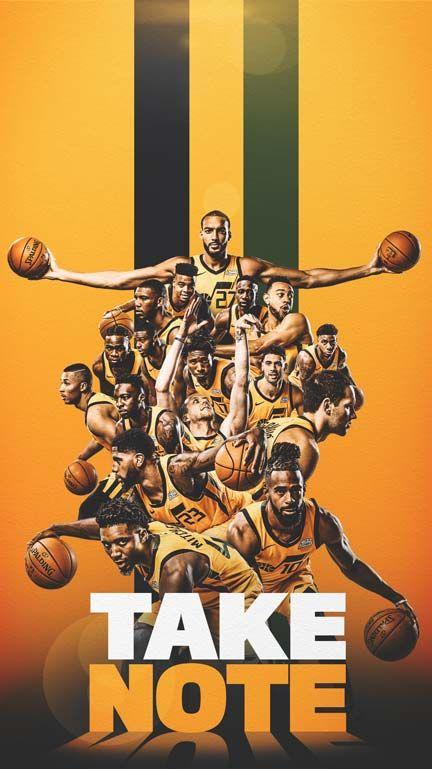 utah jazz basketball wallpaper utah