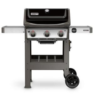Entertaining With Outdoor Grills With Images Best Gas Grills